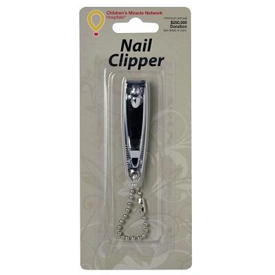 Nail Clipper thumbnail