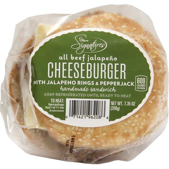 Pierre Sig Jalap Cheeseburger-12313(12) thumbnail
