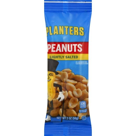 Planter's Lightly Salted-00059(144) thumbnail