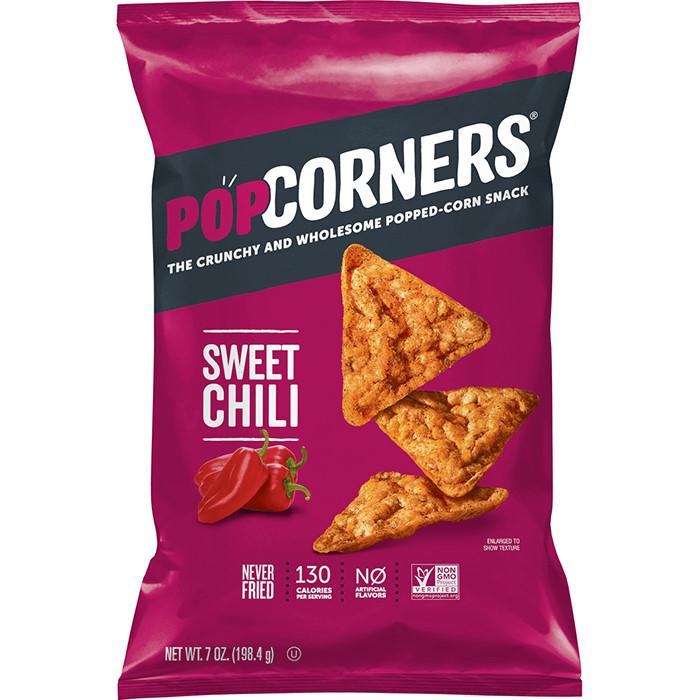 Popcorners Sweet Chili-402099(40) thumbnail