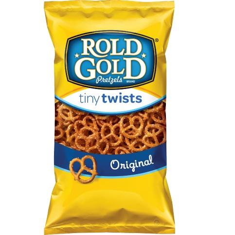 Rold Gold Tiny Twists thumbnail