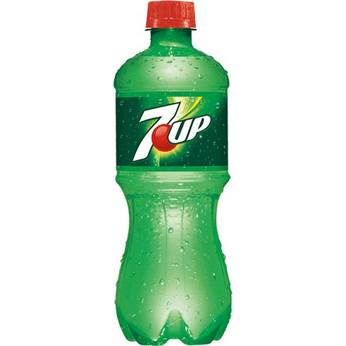 7 Up 20oz thumbnail
