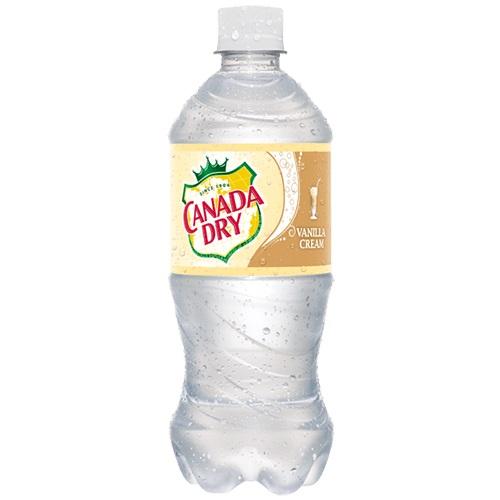A&W Cream Soda Bot-05602(24) thumbnail