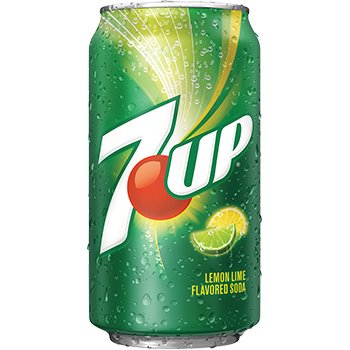 7 UP 12oz thumbnail