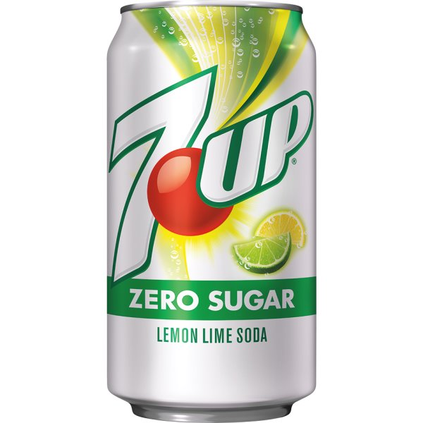 Diet 7 Up 12oz thumbnail