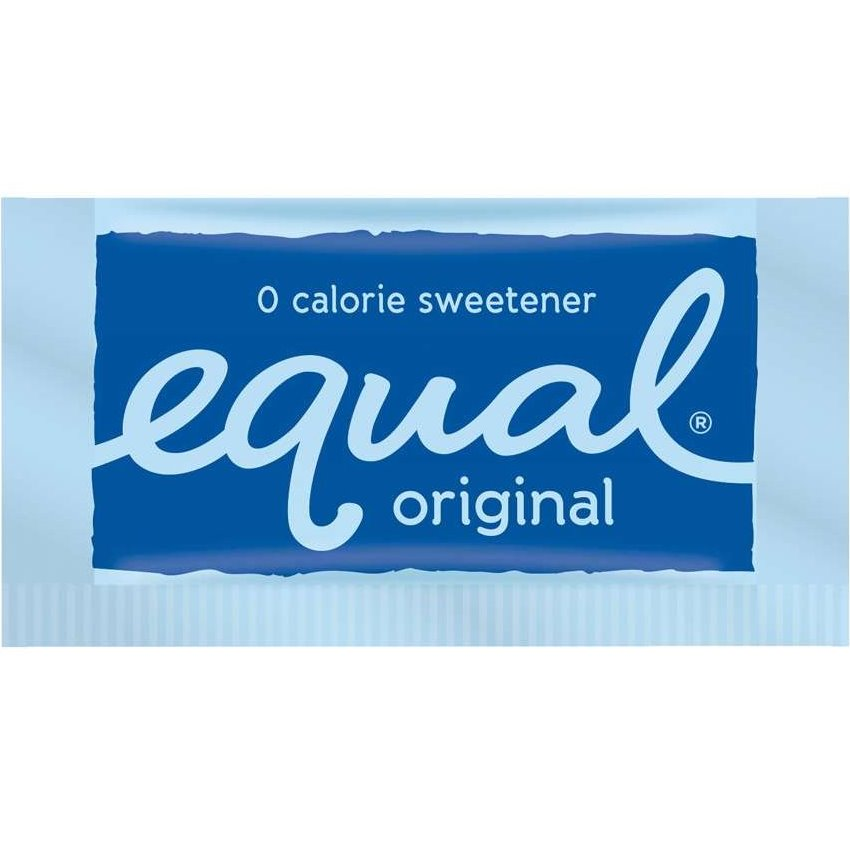 Equal Packets 100ct thumbnail