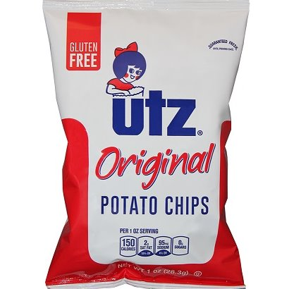 Utz Regular Chips-602(60) thumbnail