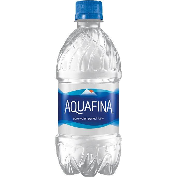 Aquafina 12oz thumbnail