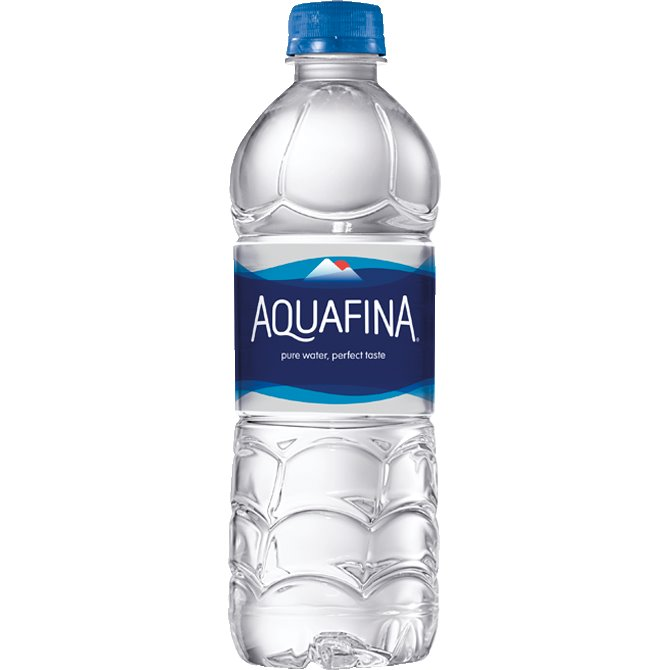 Aquafina 16.9oz thumbnail