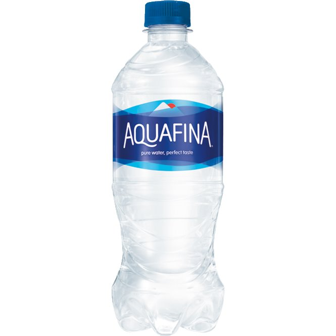 Aquafina 20oz thumbnail