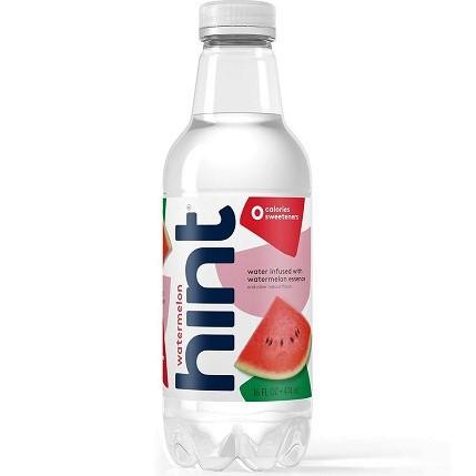 Hint Watermelon Water thumbnail