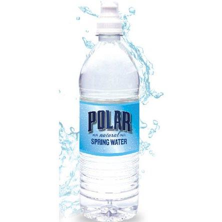 Polar Springs 24oz thumbnail