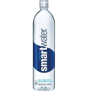 Smartwater 23.7oz thumbnail