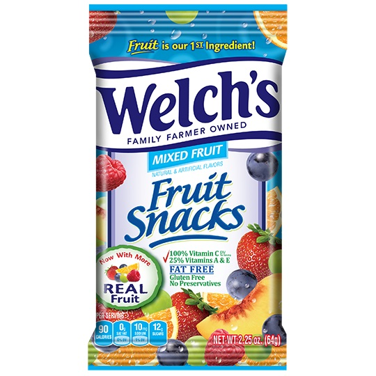 Welch's Mixed Fruit-02898(48) thumbnail