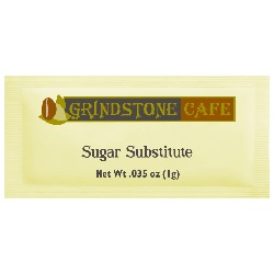 Grindstone Splenda Packets 400ct thumbnail