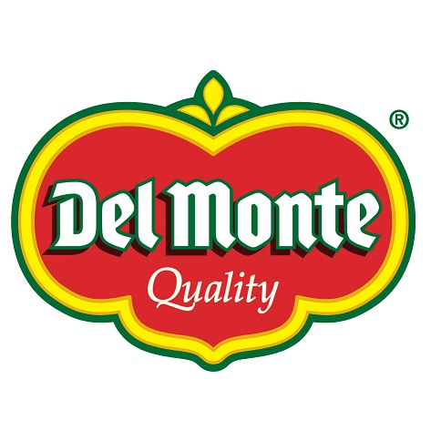 Delmonte Baby Carrots Celery & Cheese thumbnail
