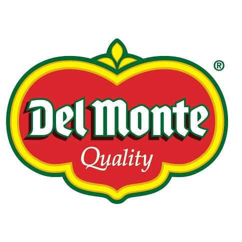Delmonte Strawberry Parfait thumbnail