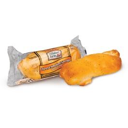 Deli Bakes Cheddy Smoked Sausage thumbnail
