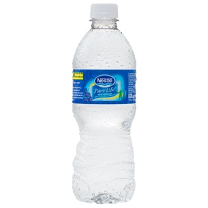 Nestle Pure Life Purified Water thumbnail