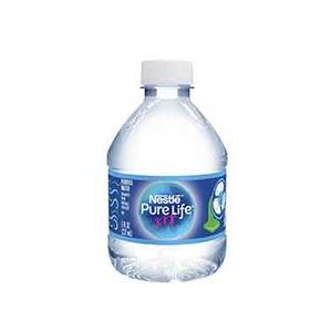 Nestle Purelife Water 8oz thumbnail