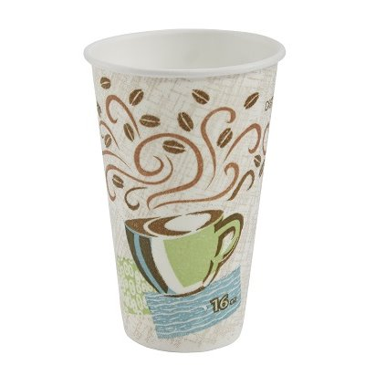 PerfectTouch 16 oz Hot Cup thumbnail