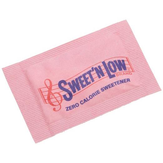 Sweet N Low Vend thumbnail
