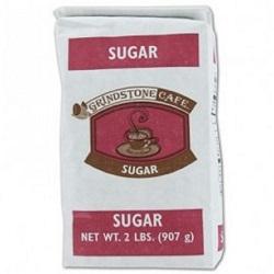 Sugar / Vend thumbnail