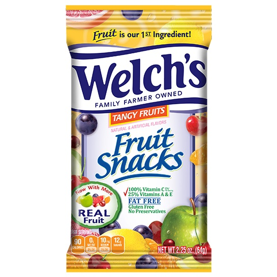 Welch's Citrus Medley Fruit-02890(48) thumbnail
