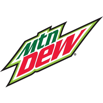 BIB - Mountain Dew 5gal thumbnail