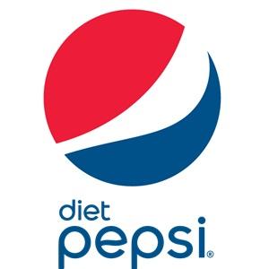 Bib Diet Pepsi 5 Gl thumbnail
