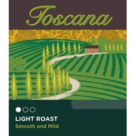 Wolfgang Puck Toscana Pods 18ct thumbnail