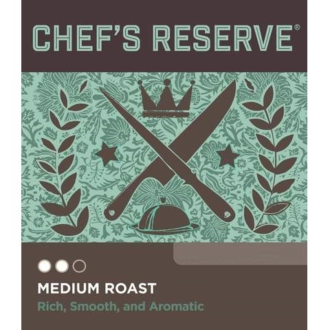 Wolfgang Puck Chef's Reserve Frac Pack 2.0oz thumbnail