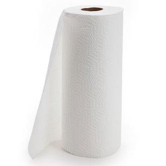 Pom Paper Towels thumbnail