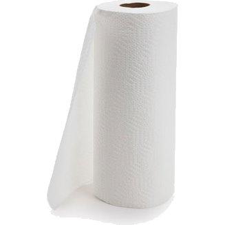 Paper Towels thumbnail