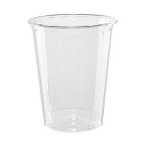 16oz Fabri Clear Cup thumbnail