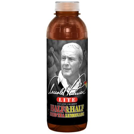 Arizona Arnold Palmer Tea 20oz thumbnail