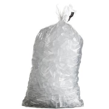 Bag of Ice 5lb thumbnail