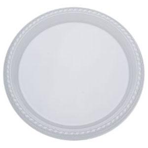 PHL9CB Plate Paper Heavy White thumbnail