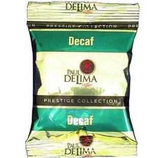 Paul Delima Prestige Blend Decaf 42/2oz thumbnail