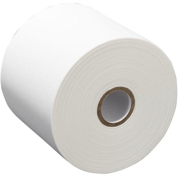 Avalon Filter Paper Rolls thumbnail