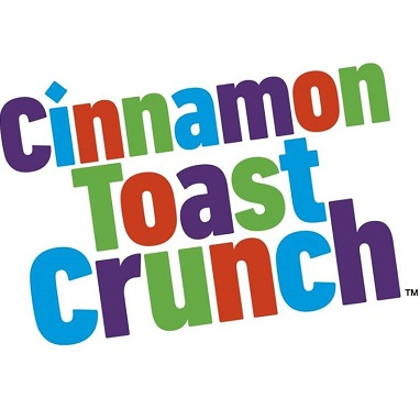 Bulk Cinnamon Toast Crunch Cereal thumbnail