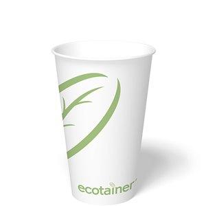 16oz Ecotainer SMRE-16 thumbnail