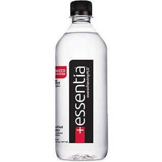 Essentia Water 1 liter thumbnail