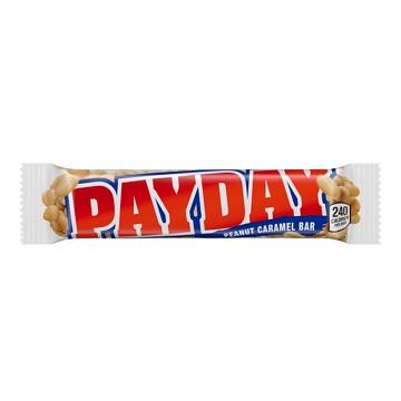 LSC Payday thumbnail
