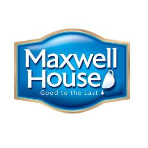 Maxwell House French Roast 1.2oz thumbnail