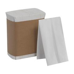 Napkin Paper C-Fold 20603 thumbnail