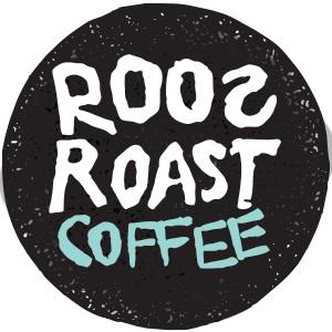 Roos Roast Coffee thumbnail