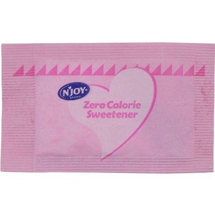 Pink Sugar Packets thumbnail