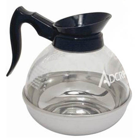 Coffee Decanter Regular thumbnail