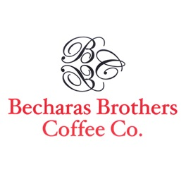 Becharas Brothers Red Line Whole Bean 4lb thumbnail